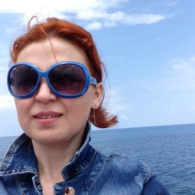 Светлана Носовская, 1 сентября , Москва, id149555428