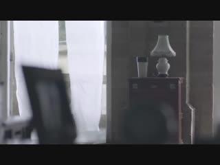 Saajna_-_Asim_Azhar_(Official_Music_Video).mp4