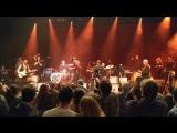 Dan Auerbach and Patrick Carney Nashville 25.02.18
