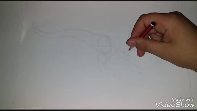 Drawing_Indominus_Rex-FdMrwO1J5Oo