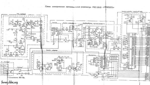 Файл rks-20_03-manual.pdf