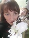Марина Симонова фото #3