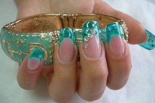 Если Вы хотели найти дизайн ногтей весна лето 2013 фото - Вы попали по адресу.  В списке видео, которые расположены...