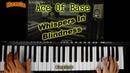 KorgStyle Ace Of Base Whispers In Blindness Korg Pa 500 Remix ItaloDisco