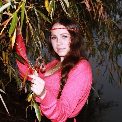 Екатерина Крачковская, 9 мая , id166217090