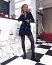 Женя Петрова фото #21