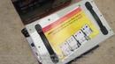 [ĐẬP HỘP] Ổn Áp Lioa 10KVA 10KW Model SH-10000II Dải 150V~250V Thế Hệ Mới Nhất Giá Rẻ