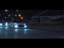 Жизнь в большом городе ●○● (GT-R Street Racing)