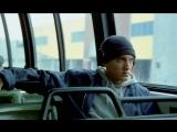 8 миля / 8 Mile (2002) 720HD [vk.com/KinoFan]