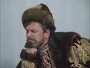 Сергей Семянников. Ода магнитофону. 1982 г. (Suggestions for Visotsky)