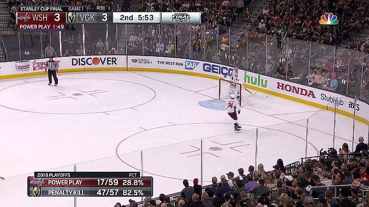 NHL.2017-18_SC FinalG1 2018.05.28_WSH@VGK.720.60F NBC