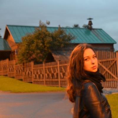 Лена Клочкова, 24 ноября , Москва, id29320109