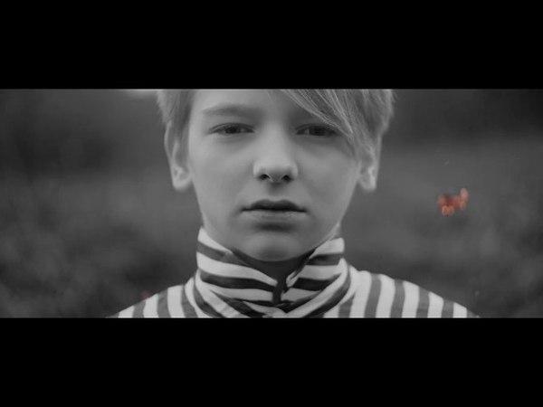Kain Rivers (Kirill Rohovets-Zakon) - We Remember
