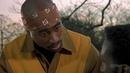 Над Кольцом Above The Rim 1994 Tupac Amaru Shakur