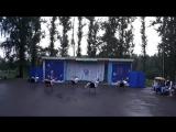 Ковбойский 3ЛМ18