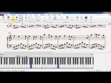 Красивая мелодия у костра - Олег Митяев - Изгиб гитары желтой (Как здорово)