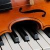 Концерт классической и акустической музыки