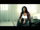 Whitney Houston - One of Those Days(2002) Витни хьюстон