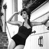 Lady-Up: мода и красота для каждой женщины