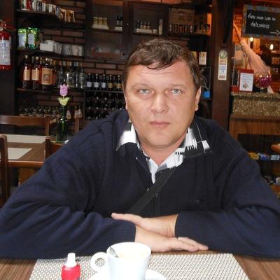 Сергей Хватков, 10 сентября , Уфа, id20828189