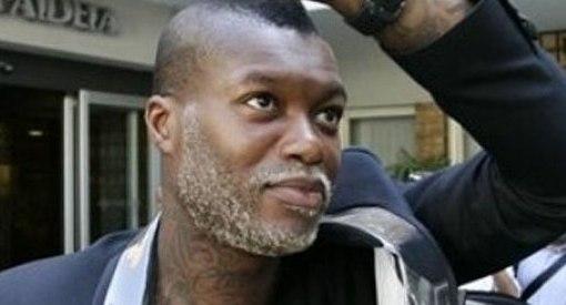 Как брить бороду триммером