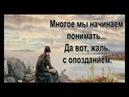 4 Косенко Александр студент Батыревского агропромышленного техникума