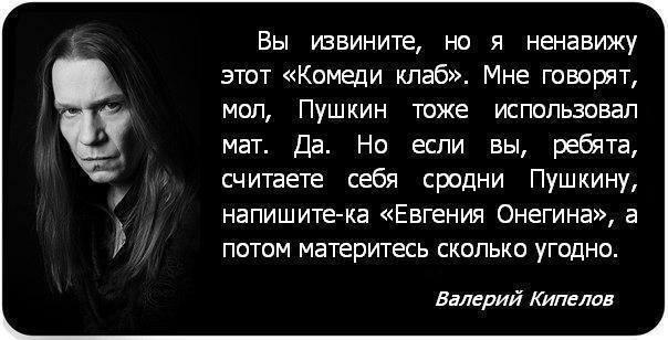 http://cs543101.vk.me/v543101869/2503c/VyDcryi5zAo.jpg