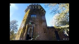 Tower of Ville Valo 3D