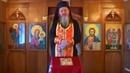 Кто такой Кирилл Гундяев Священник всю правду о Патриархе простым русским языком
