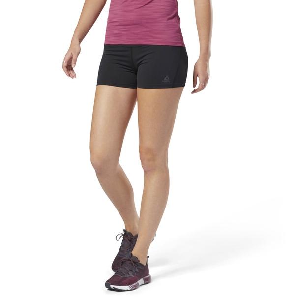 Спортивные шорты Running Competition Hot