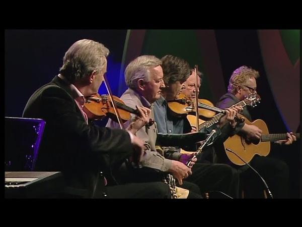 Liam O'Flynn agus Planxty|The Humours of Carrigaholt