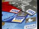 MASSCRYP Как вывести деньги с биржи С-СЕХ.СОМ на карту VISA.