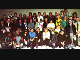Band Aid - Do They Know It's Christmas (1984)