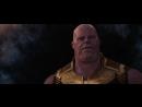 Мстители 3 Война Бесконечности 2018 русский трейлер HD на КиноША