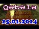 ▐►Bozbash Pictures - Qebele (25.01.2014) FULL◄▌
