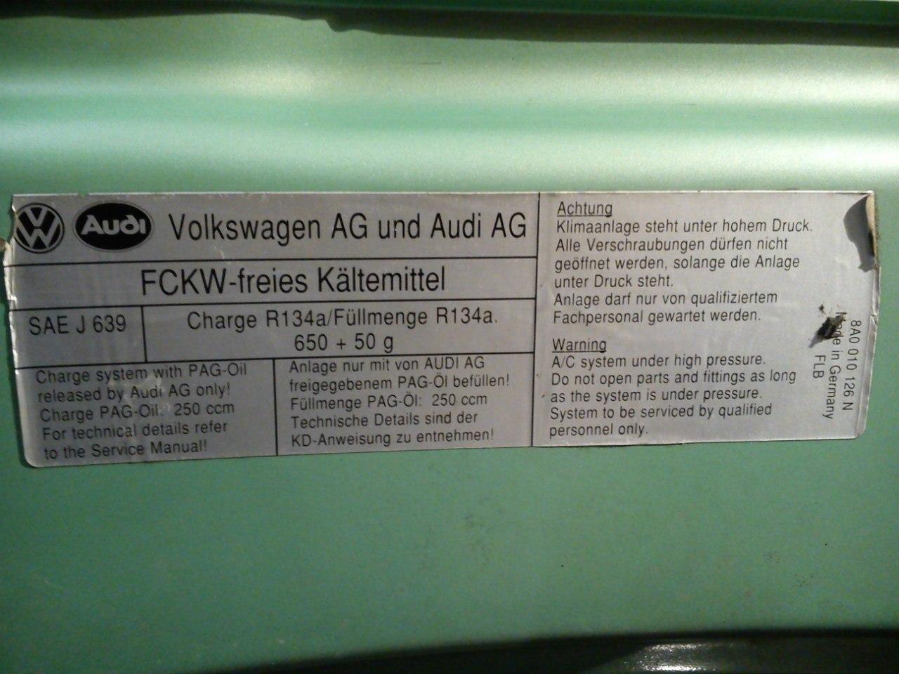 """Audi A4 Avant -""""Авдотья"""" - Страница 3 72E1PWtAezA"""