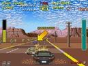 Chase H.Q. Longplay (Arcade) [60 FPS]