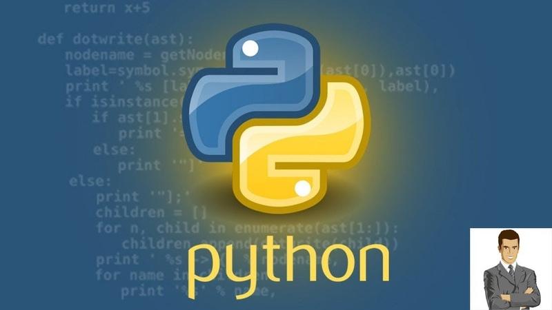 Как установить Python! / установка python windows / pip install / python для начинающих / Windows 10