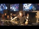 Epic Moments DJ's Fails - 5