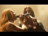 Epica Floor Jansen - Sancta Terra