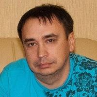 Борис Кудлай