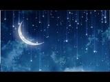 1,15 Часа Колыбельная Брамс Музыка для Детей, Колыбельные Песни для Малышей спят УСТАЛЫЕ ИГРУШКИ