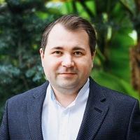 Valery Shafirov