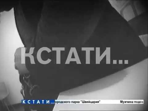 ▶ Начальник управления КУГИ за взятки торговал служебной информацией