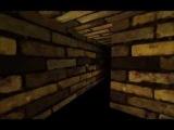 Platinum Arts Sandbox 2.7.1. - Horror Game