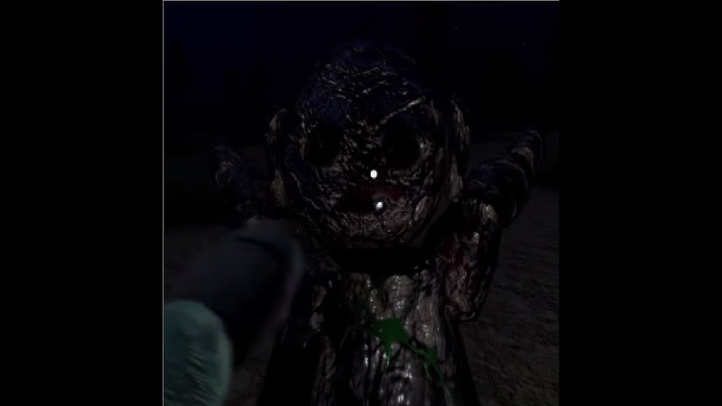 SlendyTubbiesTheyre Coming - I=Nightmare (sorry)