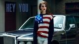 Lana Del Rey - Hey You