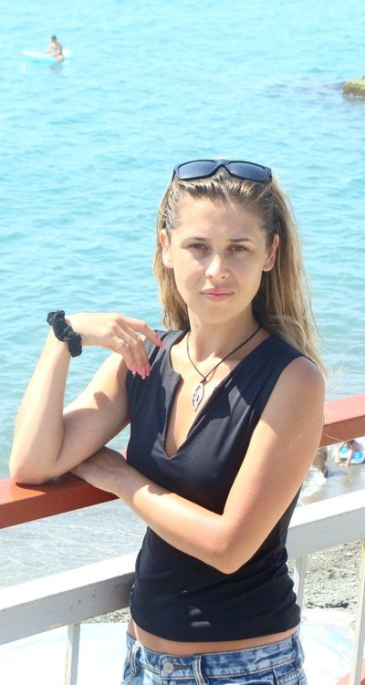 Стелла Сабитова, 26 августа , Сарны, id172650541