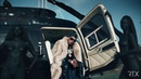 Tyga Trap Pu**y (Music Video)