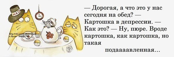 http://cs405530.vk.me/v405530848/8654/ZQaMPTZSPPY.jpg